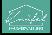 Knoefel Hausverwaltung OHG